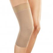 Бандаж на коленный сустав medi Elastic Knee support с силиконовым ободком, 602.