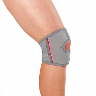 Ортез коленный Ottobock Genu Carezza Patella Stabilizer 8360N.