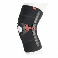 Ортез коленный Ottobock Patella Pro для стабилизации надколенника 8320 левый.