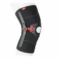 Ортез коленный Ottobock Patella Pro для стабилизации надколенника 8320 правый.