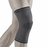 Бандаж эластичный на коленный сустав BCK-201.